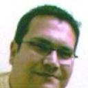 Hasan Cengiz - manisa