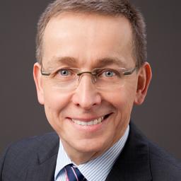 Dr Christoph Lütge - Holter Regelarmaturen GmbH & Co. KG - Schloß Holte-Stukenbrock