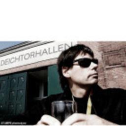 Jürgen Held - Fotodesign Jürgen Held (Dipl.Des.) - Berlin