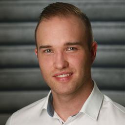 Jens Blust's profile picture