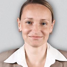 Susanne Haupt - Procedera Consult GmbH - Berlin