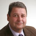 Manuel Hahn - Allershausen