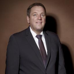 Markus Feichtenbeiner - SeibertLink Steuerberatungsgesellschaft mbH - Stuttgart