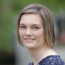 Brigitte Borgmann - Bommersheim Consulting - München