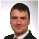 Christian J. Eibl - Bonn