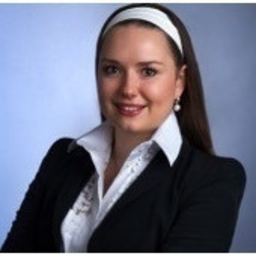 Jasmin Judith Pietschmann's profile picture