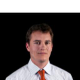 Dr Thomas Gutzler - Omnitronics - Sydney