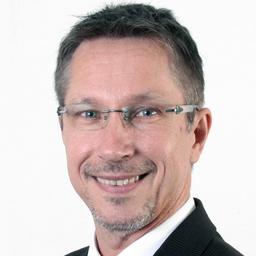 Rainer Bomba's profile picture