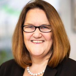 Ina Broich's profile picture