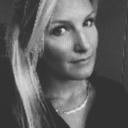 Lisa Vogt - Eching