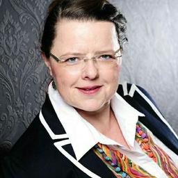 Heike Seele-Diedrichs's profile picture