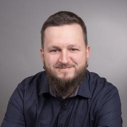 Philipp Jakubowski