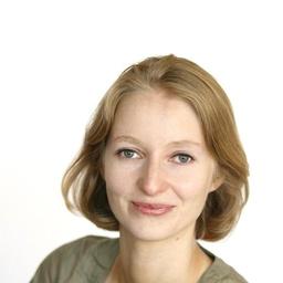 Miriam Augustin's profile picture
