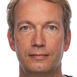 Robert Wetke - NORD/LB - Hannover