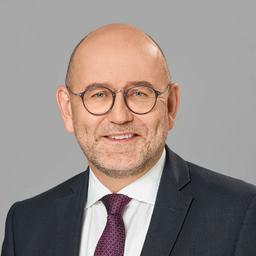 Dr. Ralph Bartmuß's profile picture