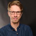 Philipp Poppe - Bremen