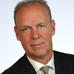Mag. Herbert Studentschnig