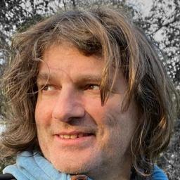 Jean-Marcel Sommer