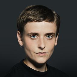 Adelheid Astner's profile picture