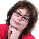 Julia Schlösser - Limburg an der Lahn