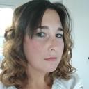 Nadine Ludwig - Memmingen