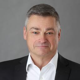Matthias Steffan