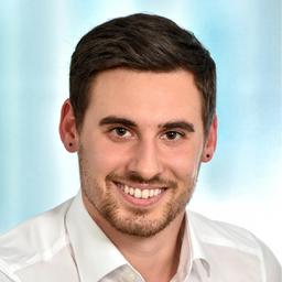 Robert Bilek's profile picture