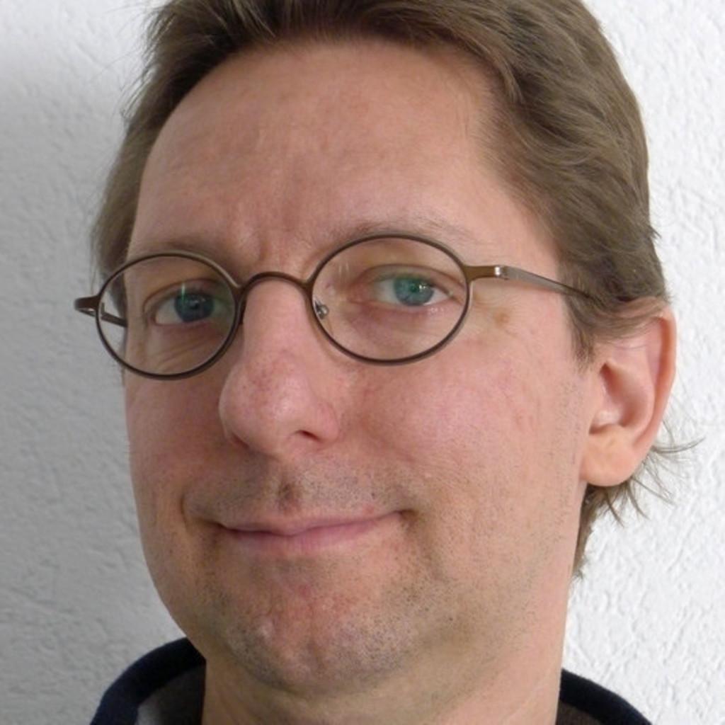 <b>Andreas Wittkemper</b> - Mgr Expertise Centre DNS &amp; IP - Verizon Deutschland ... - thomas-graf-foto.1024x1024