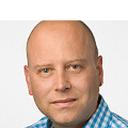 Stephan Lehmann - Belp