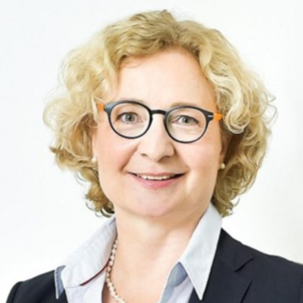 Rita Scheinpflug's profile picture