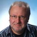 Rainer Moeller - Essen