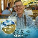 Michael Zell - Lauterhofen