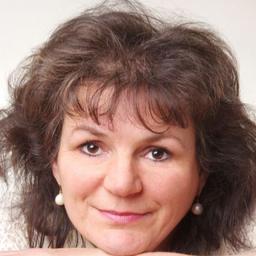 Katja Bock's profile picture