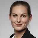 Michaela Mayer - Erlangen