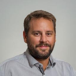 Dr. Ronald S. Weberndorfer