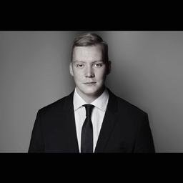 Patrick Denzau's profile picture
