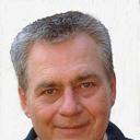 Manfred Hoppe - Langenhagen