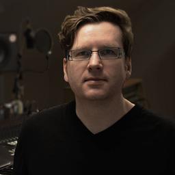Heiko Klüh - https://www.tonstudio-melodee.de - Eiterfeld