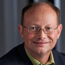 Martin Bernhard - die feder - Buchen