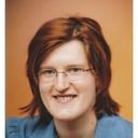 Nicole Reinhardt - Friedrichsdorf
