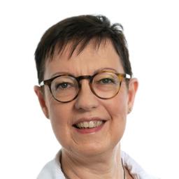 Dipl.-Ing. Elke Aichernig-Handler's profile picture