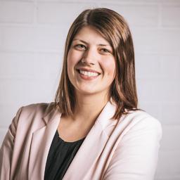 Katja Assenmacher's profile picture