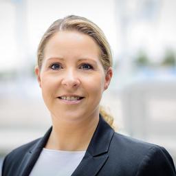 Birte Claußen's profile picture