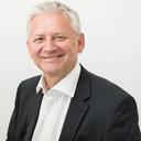 Werner Maus - Greifenberg