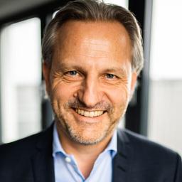 Daniel Hertneck - SiteBoosters - Renningen