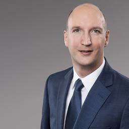 Simon Schneider - DHL Paket GmbH - Bonn