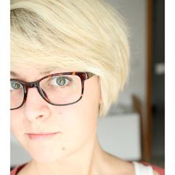 Katharina Hopp - Designbüro Ruhr Werbeagentur - Essen