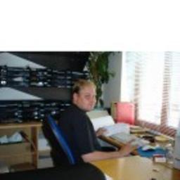 mike klingenberg buchhalter bodega verwaltungsges gbr. Black Bedroom Furniture Sets. Home Design Ideas