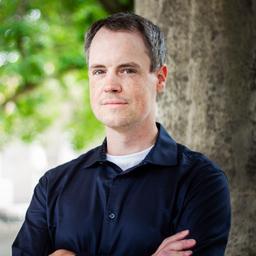 Michael Riediger - VCAT Consulting GmbH - Potsdam