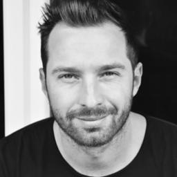 Michael Amhofer's profile picture